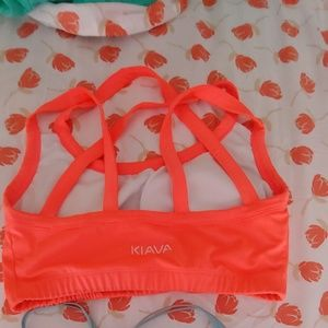 Other - Kaiva sports bra